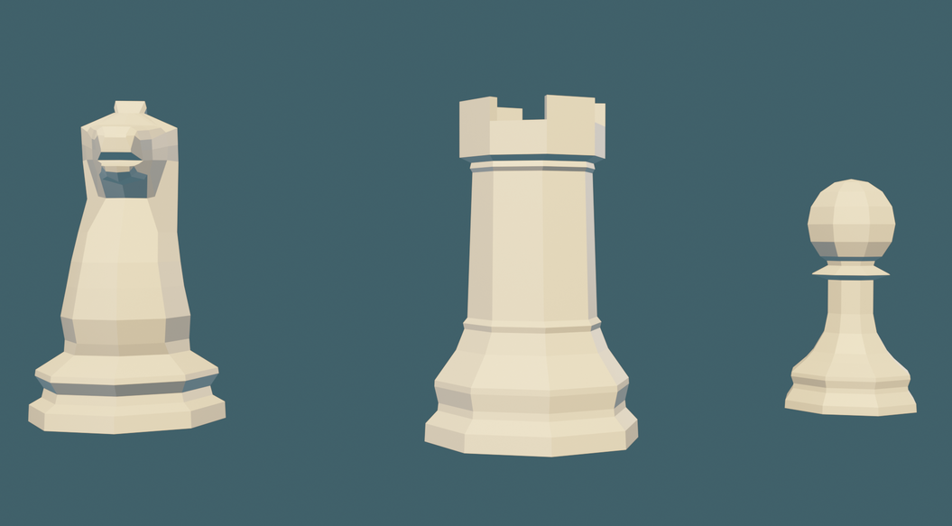 chess pieces2png.png