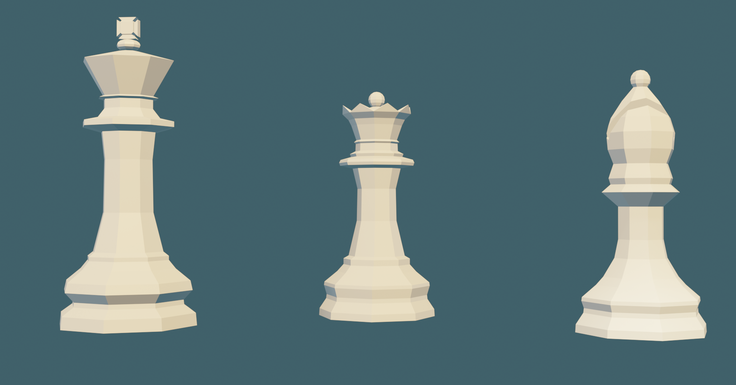 chess pieces3.png