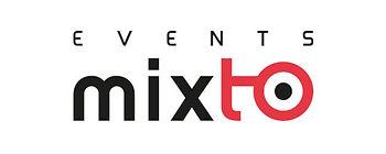 logo-mixto-new-2.jpg