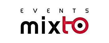 logo-mixto-new-2.jpg