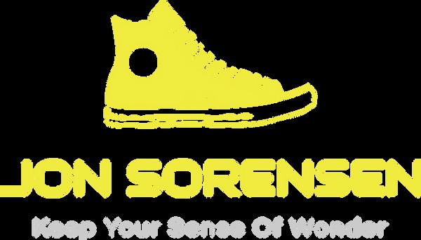 Jon Sorensen Logo