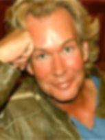 Jon Sorensen