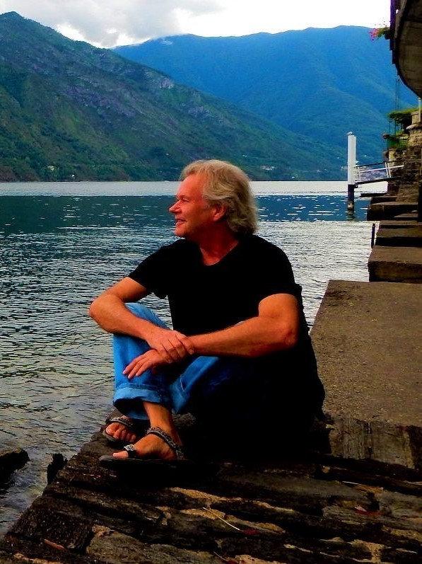 Jon Sorensen Film and Music.jpg