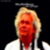 Jon Sorensen Music
