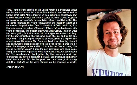 Jon Sorensen Film and Music Alien..png