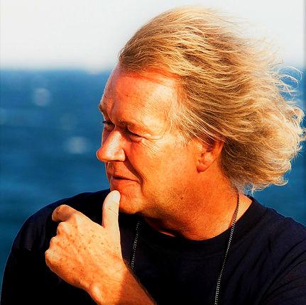Jon Sorensen Photo