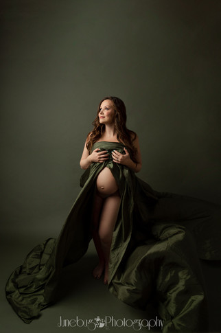 Photo by Nikita Razo