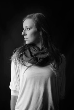 Photo by Kayla Naughton-Imani Studio