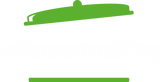 Logo_leftovercooking_Topfneon_Schriftwei