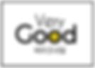 Verygoodnail Logo.png