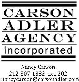 Nancy Carson.jpg