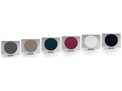 Beolab 17 Speaker Covers (pair)