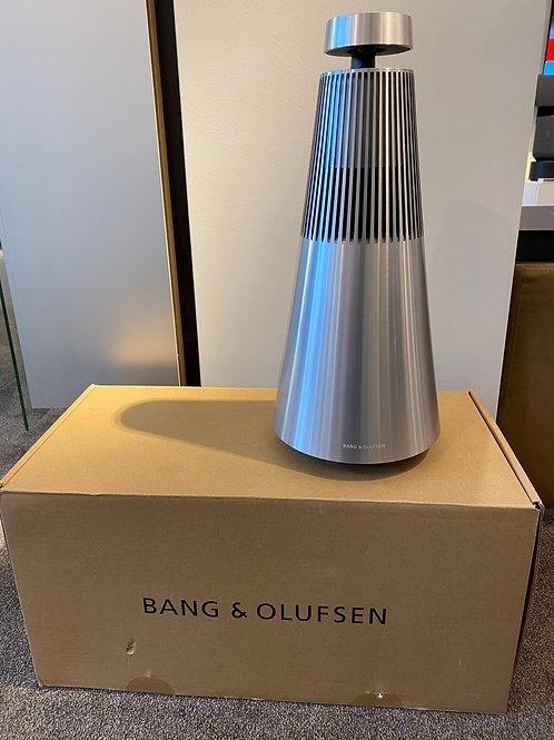 Beosound 2 Multi Room Music system