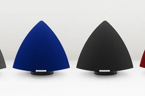 Beolab 4 speaker covers pair