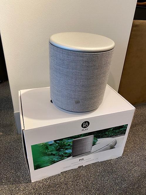 Beoplay M5 Multi Room Speaker/Music System