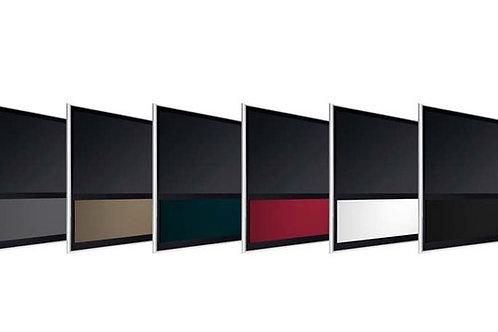Beovision 11-55 Clip Speaker Cover