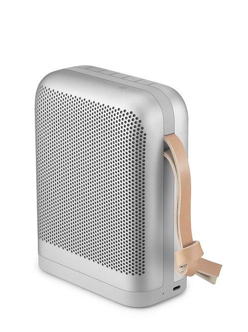 Beoplay P6 Bluetooth Loudspeaker