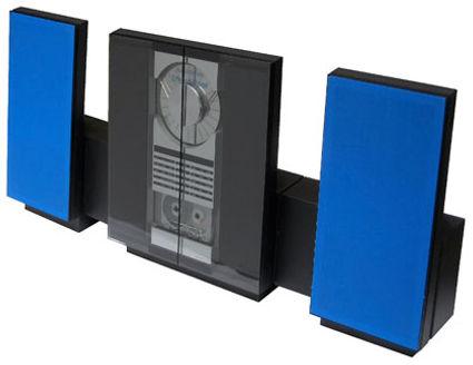 beosystem2500.jpg