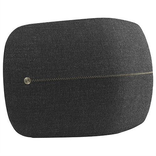 Beoplay A6 Speaker Covers (pair)