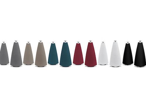 Beolab 20 Speaker Cover  (pair)