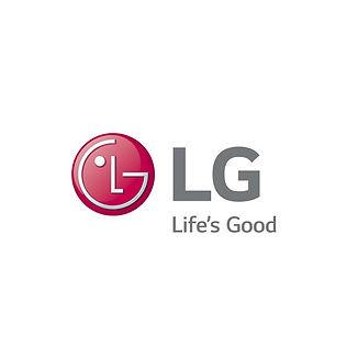 LG_logo.jpg