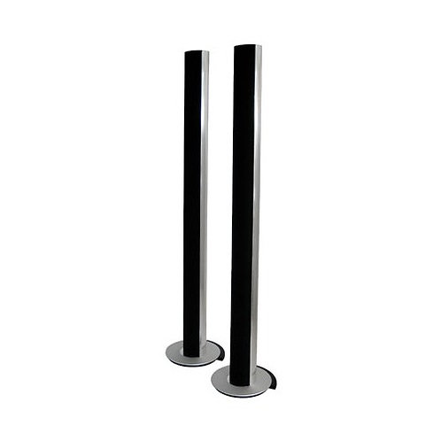 Bang & Olufsen Beolab 6000 Speaker Cover Black (pair)