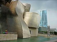 Bilbao (Frank  Lloyd  Wright)