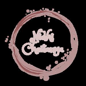 Nidhi Chaitanya - Logo (1).png