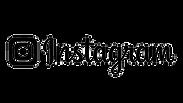 logo_05_sns_instagram_edited.png