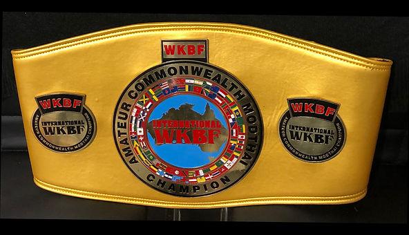 WKBF commonwealth Title.jpg