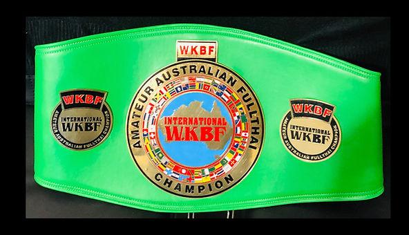 WKBF FTR Title.jpg