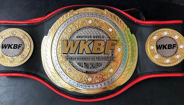 WKBF World Title.jpg