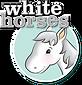 white horses, sound beginnings, toddler music classes, washington music classes