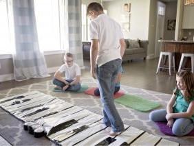 Presto floor piano.jpg