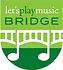 logo download.png