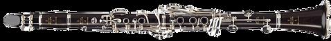 buffetcrampon_clarinet_festival_bc1139l_