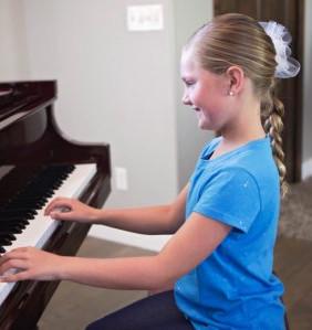 Presto Piano posture.jpg