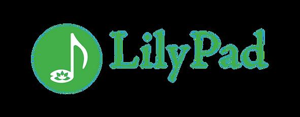 LilyPad_Logo_LPMcolors_Lrg.png