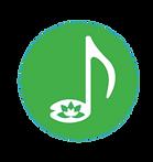 LilyPad_Logo_LPMcolors_Lrg_edited.png