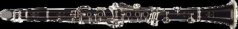 buffetcrampon_clarinet_bc1131-r13_full_e