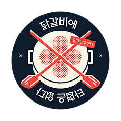 Sticker_original-04.png