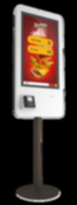 kiosk.png