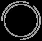 circle-02-02-02.png