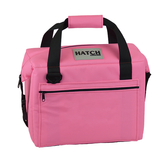 12 Pack (Pink)