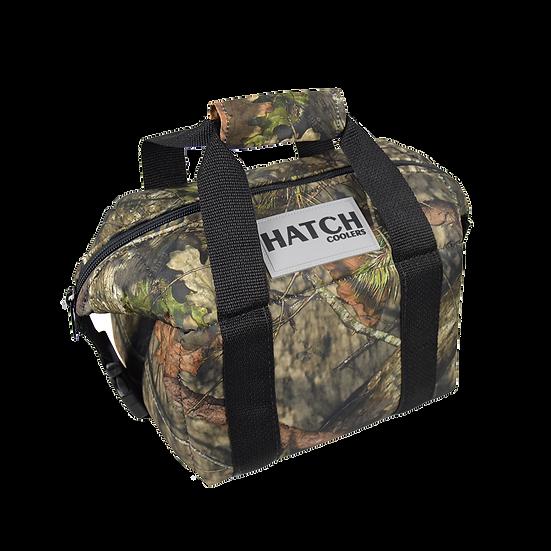 6 pack (Mossy Oak)