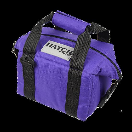 6 pack (Purple)