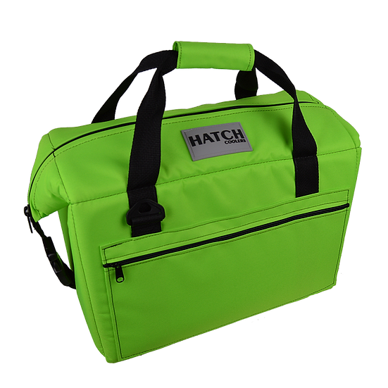 24 pack (Lime Green)