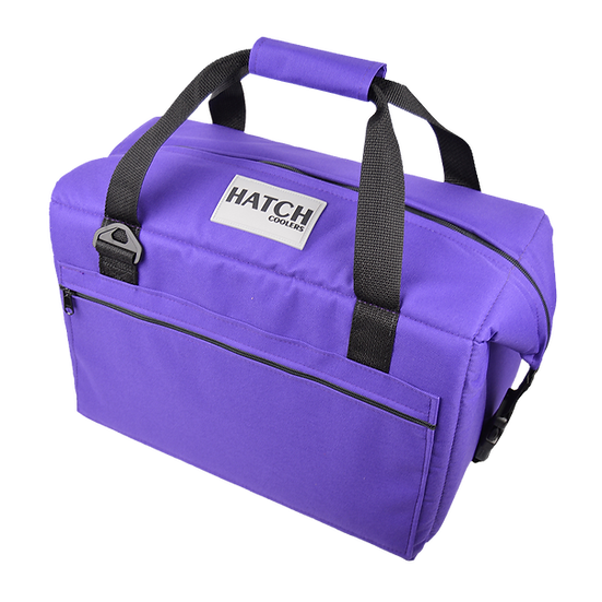 24 pack (Purple)