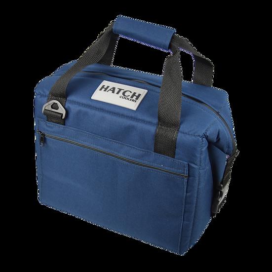 12 Pack (Navy)