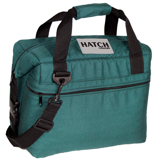 12 Pack (Teal 1000) - LIMITED TIME!